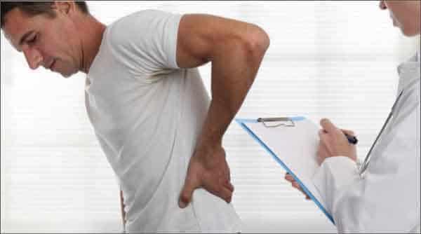 Чтобы суставы не болели лечение в домашних условиях